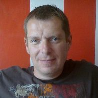 Michal Thomes